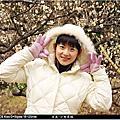 2005相片集