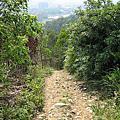 20090531中福宮Off road