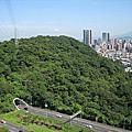中埔山20090706