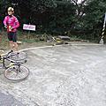 20091115ptt_bike