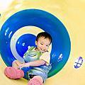 2014.9.14親子照