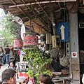 20130412 台南旅遊
