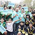 2011/04/11樂動少年期中聯誼會