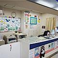 北熊本休息站