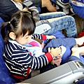 2013.6 ❤韓國❤釜山❤親子旅行