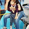 ❤千代美ちゃん❤5歳6ヶ月から6歳6ヶ月まで
