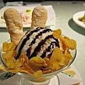 【新店】古拉爵義式餐廳