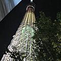 20140822~6 東京自由行