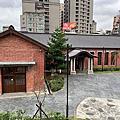 20191104 台語文--西本願寺,中山堂