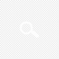 如果非得住在德國,就非柏林不可了。