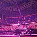 20120205★SJ演唱會