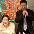 我們結婚了(2011元月)