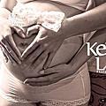 孕婦寫真 攝影:凱莉