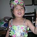 2007春季美少女服裝