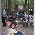 20080308炫蜂團之荒野十週年慶