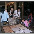 20080412同學會