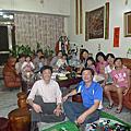 20131102同學會
