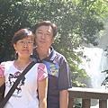20130824內洞國家森林遊樂區