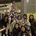 20141220同學會
