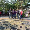 20141207台南安平