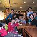 20090328高中同學會