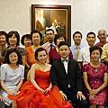 2014-06-08 訂婚快樂
