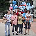 2010-10花蓮遊