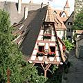 2005 8/24-9/12 Germany德國