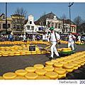 2007/03/28~04/6 荷德比法比荷