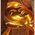 2008/10/31~11/02曼谷