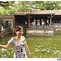 20090523 板橋林家花園