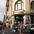 2005 第一次紐約市之旅