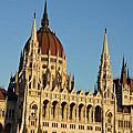 2011 布達佩斯