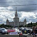 2013 俄羅斯
