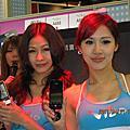 100.04.07 台北春季電腦展
