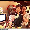 990526_澎湖行第三天_生活博物館