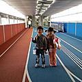 帶孩子一起去日本111