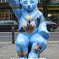 潔西麻的歐洲自助旅行(德國篇)13