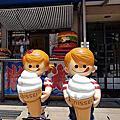 帶孩子一起去日本157