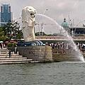 帶孩子去玩新加坡11