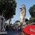帶孩子去玩新加坡15
