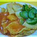 台北市小吃