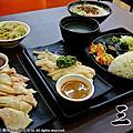 三鑫海南雞。好吃雞