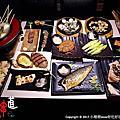 燒鳥串道日式串燒  永和永貞店