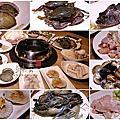 蒸龍宴-蒸汽養身海鮮館 敦化店