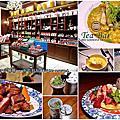 B&G德國農莊德式精品餐廳