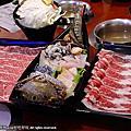 田原鍋日式涮涮鍋