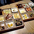9宮格早午餐