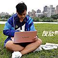 友欣數位學苑-國高中升學 線上學習領導品牌