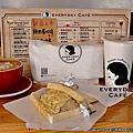 EVERYDAY CAFE - toast.coffee.tea